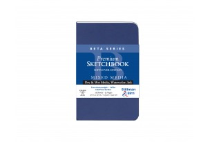 S&B Beta Softcover (Small)