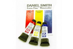DANIEL SMITH 15ml Watercolour Primary Edition Set