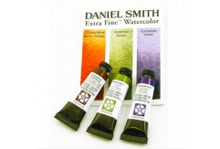 DANIEL SMITH 15ml Watercolour Secondary Edition Set